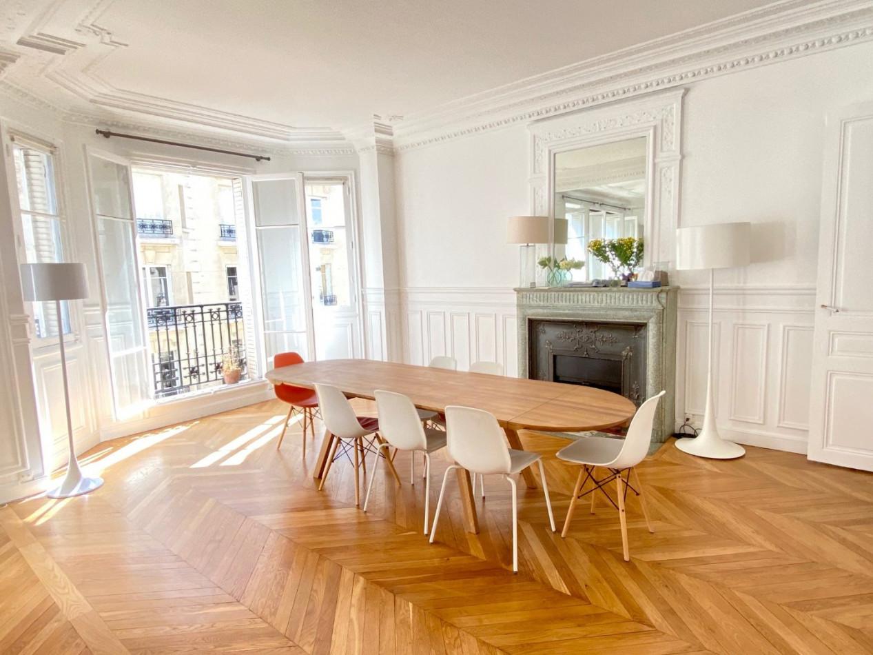 A vendre  Paris 7eme Arrondissement   Réf 7504080 - Api home