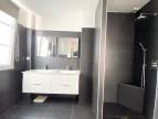 A vendre  Levallois Perret   Réf 7504083 - Api home