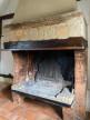 A vendre  Hotot En Auge | Réf 7504084 - Api home