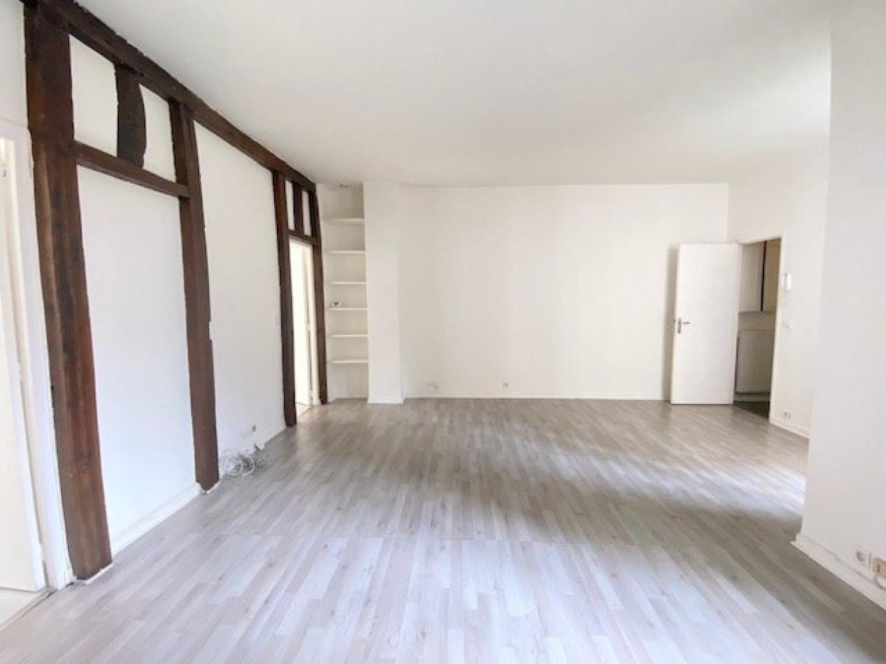 A vendre  Paris 17eme Arrondissement | Réf 7504086 - Api home