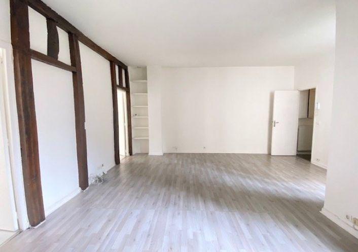 A vendre Appartement Paris 17eme Arrondissement   R�f 7504086 - Api home