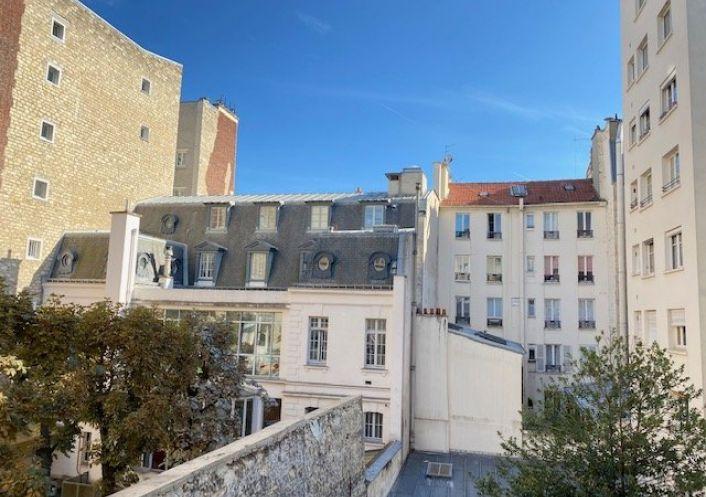 A vendre Appartement Paris 7eme Arrondissement | R�f 7504087 - Api home