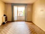 A vendre  Paris 7eme Arrondissement   Réf 7504087 - Api home