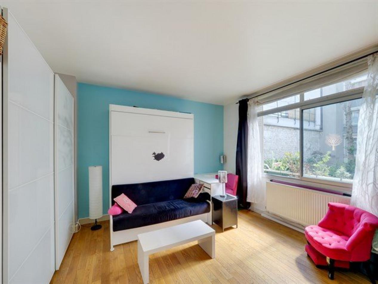 A vendre Boulogne-billancourt 750408 Api home