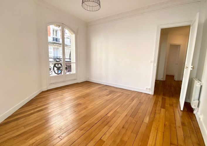 A vendre Appartement Paris 15eme Arrondissement   R�f 7504090 - Api home