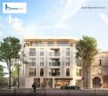 A vendre  Saint Maur Des Fosses   Réf 75042109 - Cj immobilier