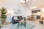 A vendre  Rocquencourt | Réf 750421 - Cj immobilier