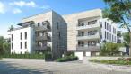 A vendre  Rocquencourt   Réf 750422 - Cj immobilier