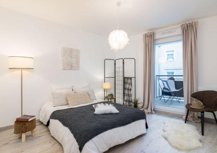A vendre Appartement Rocquencourt | Réf 750424 - Cj immobilier