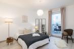 A vendre  Rocquencourt | Réf 750424 - Cj immobilier