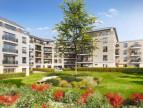 A vendre  Saint Maur Des Fosses | Réf 7504266 - Cj immobilier