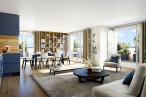 A vendre  Villepinte   Réf 7504271 - Cj immobilier