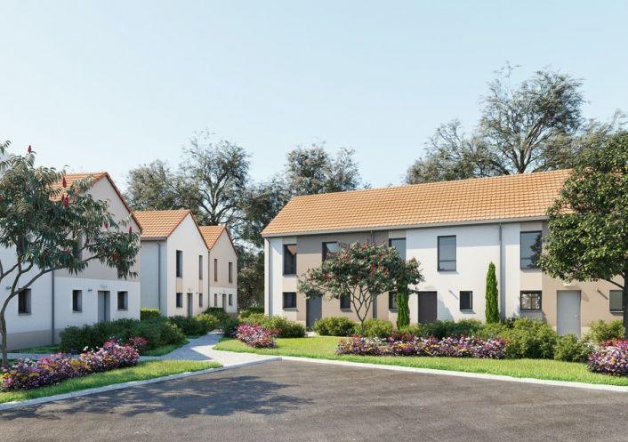 A vendre Maison Montlhery | Réf 7504272 - Cj immobilier