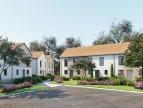 A vendre  Montlhery   Réf 7504272 - Cj immobilier