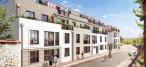 A vendre  Verneuil Sur Seine   Réf 7504273 - Cj immobilier