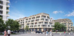 A vendre  Meudon | Réf 7504281 - Cj immobilier