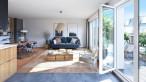 A vendre  Noisy Le Grand | Réf 7504282 - Cj immobilier