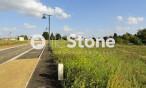 A vendre  Noyon | Réf 750501963 - Lifestone grand paris