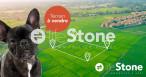 A vendre  Compiegne | Réf 750502055 - Lifestone grand paris