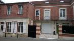 A vendre  Clermont | Réf 75050405 - Lifestone grand paris