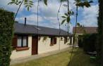 A vendre  La Neuville Sur Oudeuil | Réf 75050423 - Lifestone grand paris