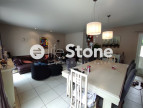 A vendre  Conflans Sainte Honorine | Réf 750505159 - Lifestone grand paris