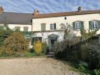A vendre  Crepy En Valois | Réf 75050734 - Lifestone grand paris