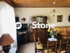 A vendre  Montceau Les Mines   Réf 750511908 - Lifestone grand paris