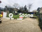 A vendre  Montceau Les Mines | Réf 750511937 - Lifestone grand paris
