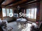 A vendre  Ecuisses   Réf 750512461 - Lifestone grand paris