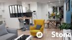 A vendre  Villeurbanne | Réf 75051643 - Lifestone grand paris