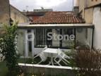 A vendre  Toulouse   Réf 750525157 - Lifestone grand paris
