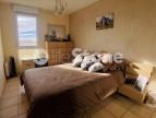 A vendre  Marseille 15eme Arrondissement | Réf 750531196 - Lifestone grand paris
