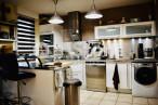 A vendre  Marseille 15eme Arrondissement   Réf 750531196 - Lifestone grand paris