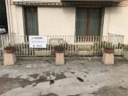 A vendre  Avignon | Réf 750531209 - Lifestone grand paris