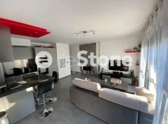 A vendre Aix-en-provence 750531423 Portail immo