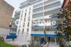 A vendre  Marseille 6eme Arrondissement   Réf 750531546 - Lifestone grand paris