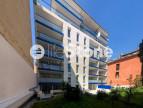 A vendre  Marseille 6eme Arrondissement | Réf 750531551 - Lifestone grand paris