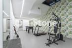 A vendre  Marseille 6eme Arrondissement | Réf 750531553 - Lifestone grand paris