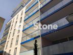 A vendre  Marseille 6eme Arrondissement | Réf 750531557 - Lifestone grand paris