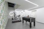 A vendre  Marseille 6eme Arrondissement | Réf 750531558 - Lifestone grand paris