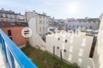 A vendre  Marseille 6eme Arrondissement | Réf 750531559 - Lifestone grand paris