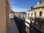 A vendre  Marseille 6eme Arrondissement   Réf 750531567 - Lifestone grand paris