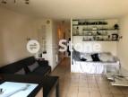 A vendre  Arles   Réf 750531823 - Lifestone grand paris