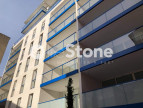 A vendre  Marseille 6eme Arrondissement   Réf 750532071 - Lifestone grand paris