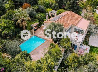 A vendre Maison La Valentine | Réf 750532496 - Portail immo