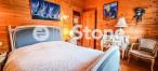 A vendre  Meolans Revel   Réf 750532688 - Lifestone grand paris