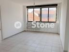 A vendre  Marseille 15eme Arrondissement   Réf 750534089 - Lifestone grand paris