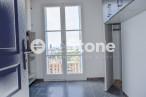 A vendre  Marseille 14eme Arrondissement | Réf 750534214 - Lifestone grand paris