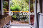 A vendre  Marseille 13eme Arrondissement | Réf 750534369 - Lifestone grand paris